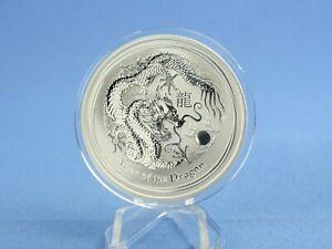 Australien-1-Dollars-2012-Lunar-II-Year-of-the-Dragon-1-oz-999-Silber-st