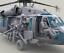 1:35 Resin Figure Model Kit Unassambled Unpainted ////X264 NO aircraft NO gun 7 f