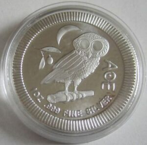 Niue-2-Dollars-2017-Eule-der-Minerva-1-Oz-Silber