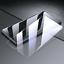 miniature 9 - Pour UMIDIGI Bison/umidigi Bison GT écran verre trempé Film Protecteur