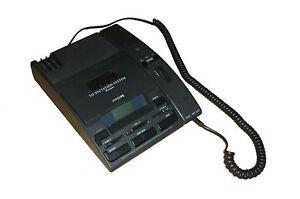 Philips-LFH-725-dictado-Systems-grabadora-reproductor-140