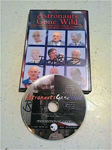 Astronauts-Gone-Wild-RARE-AUTOGRAPHED-DVD