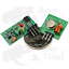 433Mhz-RF-Transmitter-amp-Receiver-Radio-Link-Remote-Module-Kit-Arduino-PI-TTL thumbnail 82