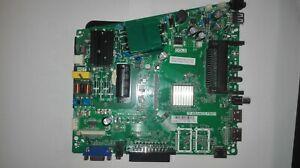 TP.MS3463S.PB801 MAINBOARD HINENSE HV280WX2-270 (NO TUNER)