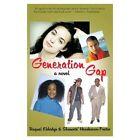 Generation Gap 9781463433093 by Eldridge Paperback