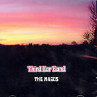 The Magus by Third Ear Band (CD, Aug-2004, Angel Air Records)