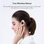 miniatura 8 - Xiaomi auriculares inalámbricos mi true basic 2S Control Táctil Modo de juego ES