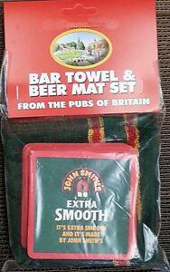 John-Smiths-Bar-Towel-and-10-Beermats-pp