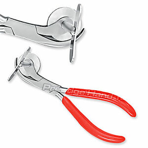 2 x EMERGENCY FIRST AID FINGER RING BAND REMOVING CUTTER CUTTING TOOL SAW BLADE