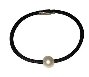 Leather-and-Pearl-Bracelet