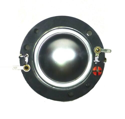 Replacement Diaphragm Turbosound CD-102 CD-101 Driver 16 ohms for TMS2 /& TMS4