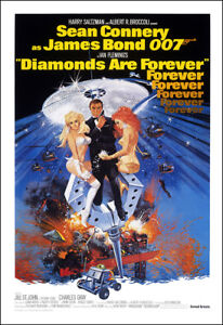 Diamonds-Are-Forever-Movie-Poster-Print-007-1971-Action-1-Sheet-Artwork