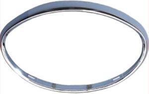 Cadre-Feux-Chrome-Vespa-ET4-125-1996-1997-1998-1999-2000-2001-2002-2003-2004