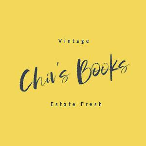Chivs Books