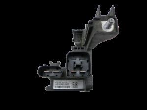 Verteiler Fremdstartstützpunkt Sicherung Stromverteiler für BMW F31 320i