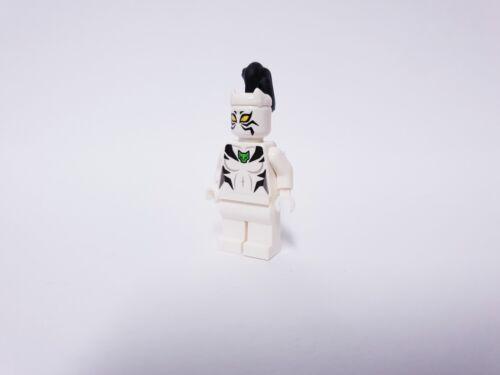 LEGO® Super Heroes White Tiger aus Set 76059 Neu /& Unbespielt