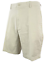 Casuals-Roundtree-amp-Yorke-Size-46-Tall-RELAXED-FIT-String-Cotton-New-Mens-Shorts thumbnail 2