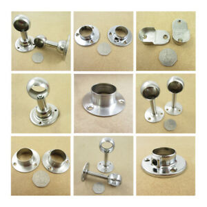 WARDROBE-TOWEL-RAIL-END-SUPPORTS-INTERNAL-BAR-HOLDER-7-TYPES-FITTINGS-BRACKET