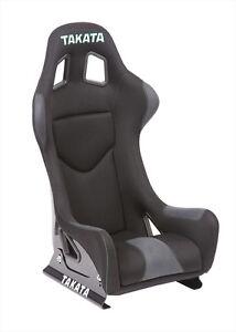 Takata Racing Seat - Race LE - Standard