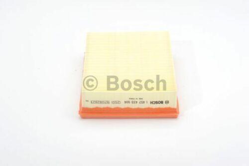 Bosch Air Filter Fits BMW 3 Series M3 3.2 UK Bosch Stockist E46