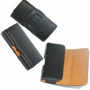 custodia da cintura per iphone 5s