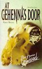 At Gehenna's Door by Peter Beere (Paperback, 1997)