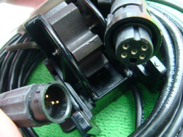 i.ebayimg.com/images/g/6b0AAMXQR-dRFOdV/s-l640.jpg Garmin Fishfinder Wiring Harness on