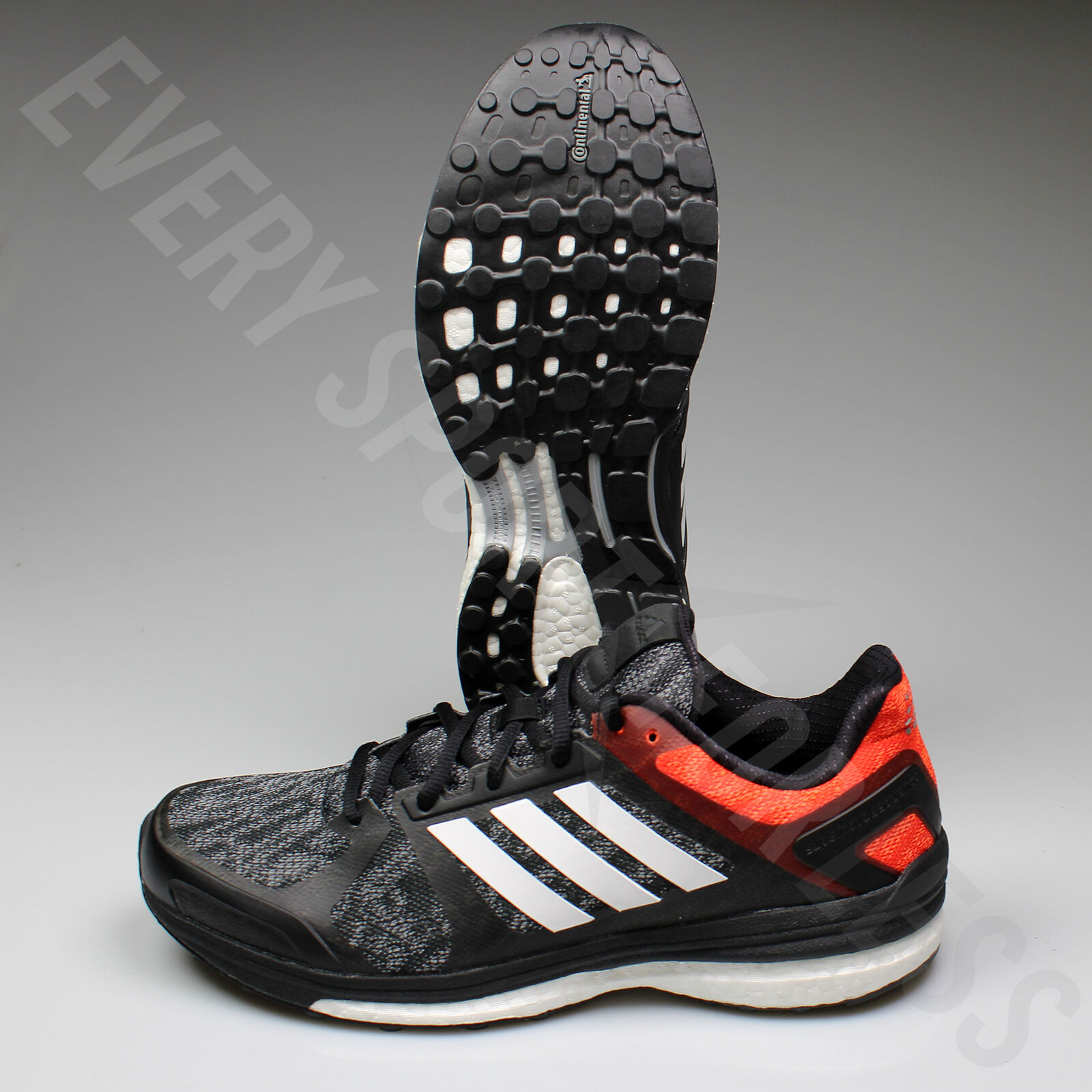 Adidas Supernova Sequence Running Shoes / Sneakers AQ3539 Price reduction Lists@ Price reduction Comfortable and good-looking