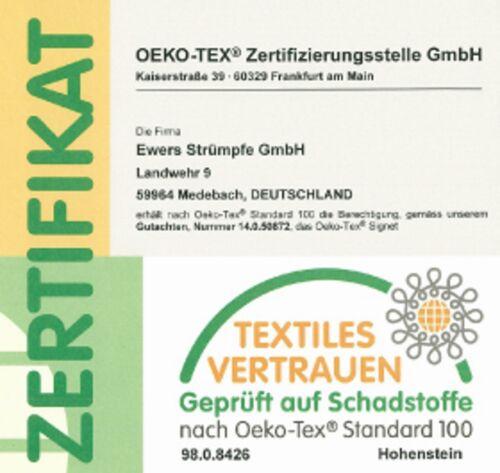 Officiel Fein-Collant tights perle de couleurs 40 le t 98-176 3-16 ans NEUF