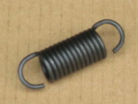 Internal Governor Spring For Mccormick Deering W-9 Wr-9 Wr-9s