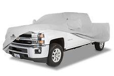 2007 2015 Chevrolet Silverado Hd Dually Pickup Custom Fit Outdoor Noah Car Cover