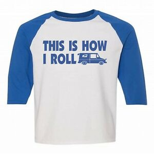 f1ea43082 USPS postal service post office T shirt Funny this is how I roll ...