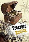 Pocket Worlds Non-Fiction Year 5: Treasure Hunting by Pearson Education Limited (Paperback, 2008)