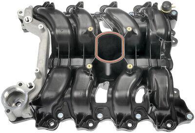 Engine Intake Manifold Upper Dorman 615-468