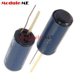 10pcs sw-18020p electronic shaking switch vibration sensor S*