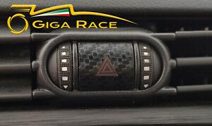 adesivi-auto-alfa-romeo-giulietta-tasto-4-frecce-sticker-decal-carbonlook-cover