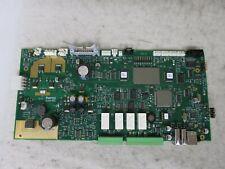 New Thermo Scientific Dionex 069800 As Ap Autosampler Cpu Board