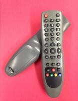 Ez Copy Replacement Remote Control Sansui Sled2453w Led Tv