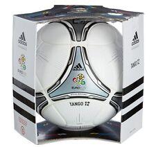 El fútbol Adidas Tango 12 Finale [match ball em-Finale 2012 Kiev] omb fútbol OVP