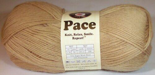 Universal Pace Sock Yarn; Choose Color