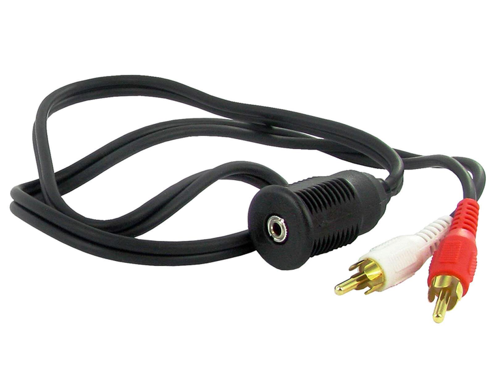 12v Aux to Unit Retractable iPhone iPad iPod w 30 Pin Car Charger Cig Plug