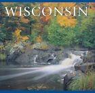Wisconsin by Lloyd (Hardback)