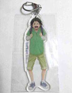 Haikyuu-Acrylic-Keychain-Tadashi-Yamaguchi-Old-Memory-Childhood-Anime-F-S