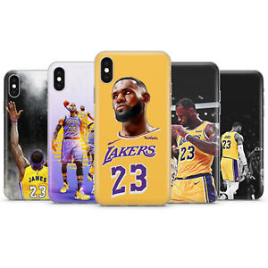 nba cover iphone