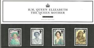 GB-Presentation-Pack-M08-2002-in-Memoriam-Queen-Mother