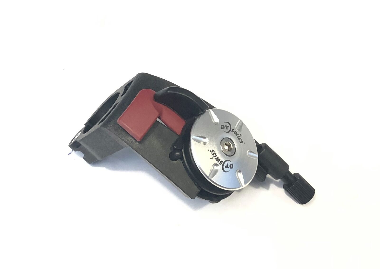 Remote Lockouthebel for Dt-Swiss XM 180 XR Carbon