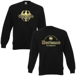 Felpa Dortmund 6xl Love My Home S Pullover 04c sfu08 wZqrwCv