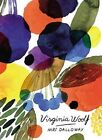 Mrs Dalloway by Virginia Woolf (Paperback, 2016)