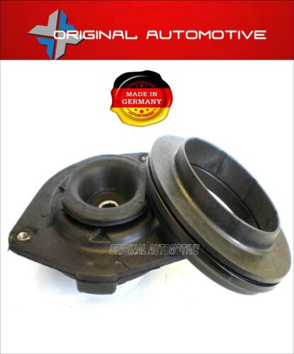 FITS RENAULT CLIO MK3 2005/> FRONT RIGHT TOP STRUT MOUNTING /& BEARING KIT