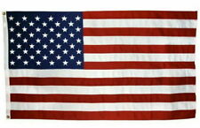 3x5 ft SONS OF LIBERTY FLAG Revolutionary War Lightweight Print Polyester